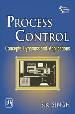COMPUTER AIDED PROCESS CONTROL BY S K SINGH PDF