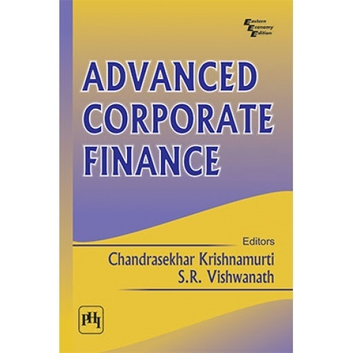 advanced corporate finance fn2 examination Study flashcards on corporate finance exam 1 at cramcom quickly memorize the terms, phrases and much more cramcom makes it easy to get the grade you want.