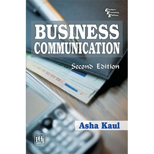 effective business communication murphy pdf free download