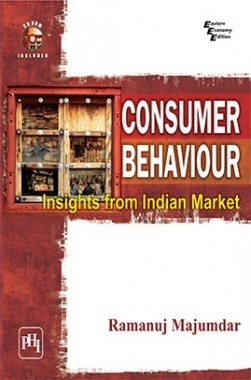 Consumer Behaviour : Insights From Indian Market
