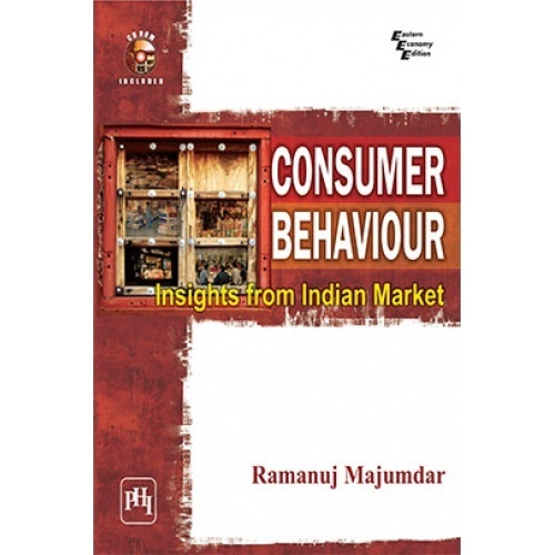 a description of an indian consumer market Introduction to marketing defining marketing marketing is the creation, communication, and delivery of value the consumer market is made up of individuals who buy goods and services for their own personal use.