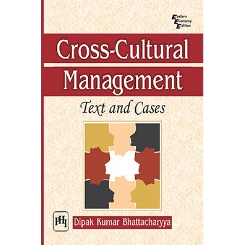 cross culture management case study Sample case study on cross cultural management, in this report we discuss about all the relevant theory and concepts from the field of cross-cultural management.