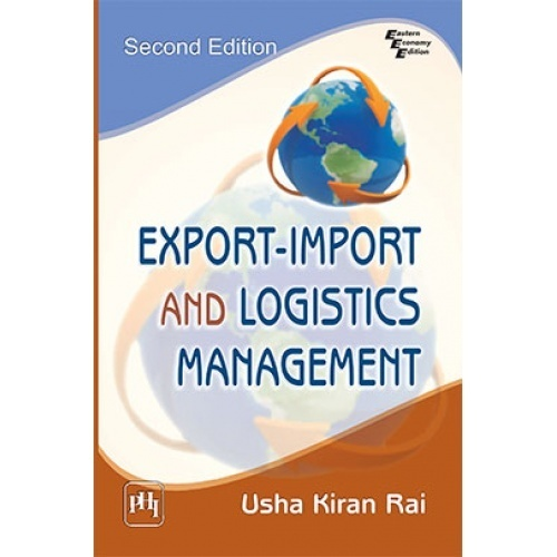 export management Exports a management pack to a file you must provide a reference to the object that represents the management pack to export along with the path to which to export.