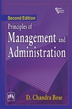 principles of educational management and supervision Educational+supervision+has+been+defined+as:+ $ 'the$provision$of$guidance$and$feedback$on$matters$of$personal,$professional$and$ educational$developmentin$the.