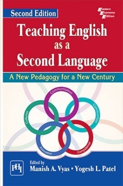 Teaching English As A Second Language : A New Pedagogy For A New Century