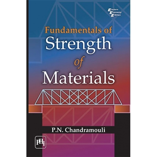 torsional strength of materials pdf