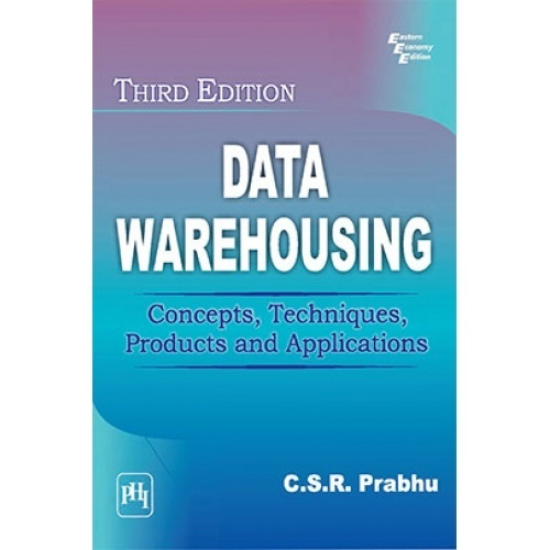 Etl Tester Objectives: Data Warehousing : Concepts, Techniques, Products And