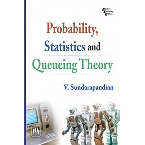 Probability statistics and queuing theory by sundarapandian v pdf probability statistics and queuing theory fandeluxe Images