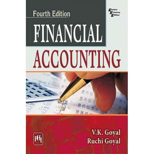 free management accounting books pdf