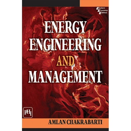 energy conversion and management ebook pdf