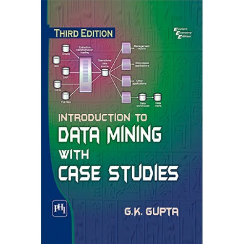 data mining case studies education Mining functionalities in r and three case studies of real world applications the supposed audience of this book are postgraduate students, researchers and data miners who are interested in using r.