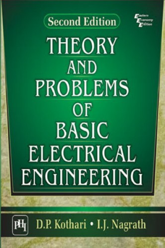Basic Electrical Engineering Pdf Free Download Somurich Com