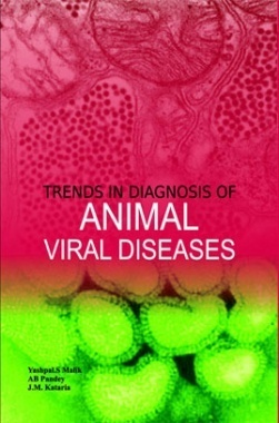 Trends in Diagnosis of Animal and Viral Diseases