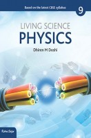 CBSE  Living Science Physics Class IX