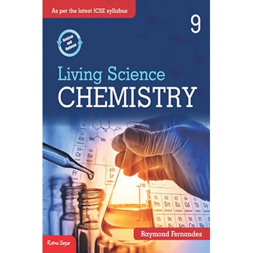 chemistry class 9th A big picture view of chemistry and why it is fascinating how chemistry relates to  math and other sciences.