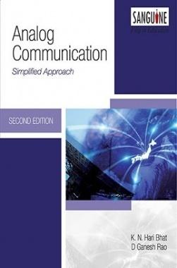 Analog Communications
