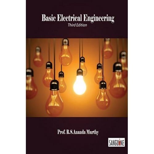 genius publication engineering books pdf free download