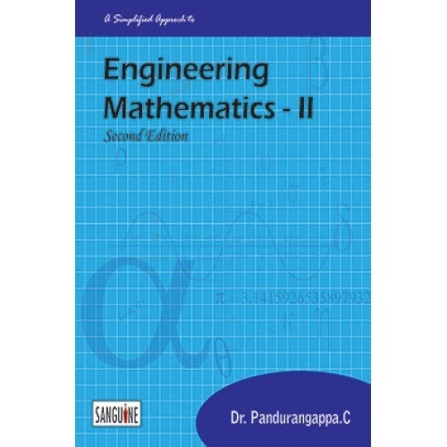 engineering mathematics book pdf download