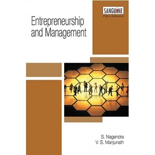 view Modeling ethnomusicology