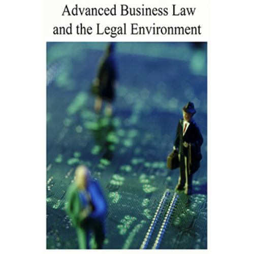 the legal environment of business business Study legal environment of business final exam flashcards at proprofs.