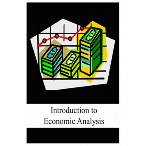 an introduction to the analysis of brazilian economy The economist intelligence unit (eiu) is the research and analysis division of the economist group and the world leader in global business intelligence.