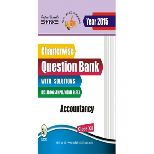 Advanced accounts by m c shuklat s grewal and s c gupta pdf chapterwise question bank with solutions accountancy class xiith fandeluxe