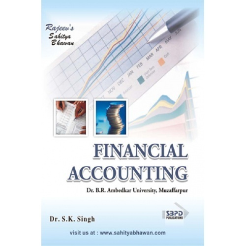 Financial accounting by dr s k singh pdf download ebook financial accounting fandeluxe Image collections