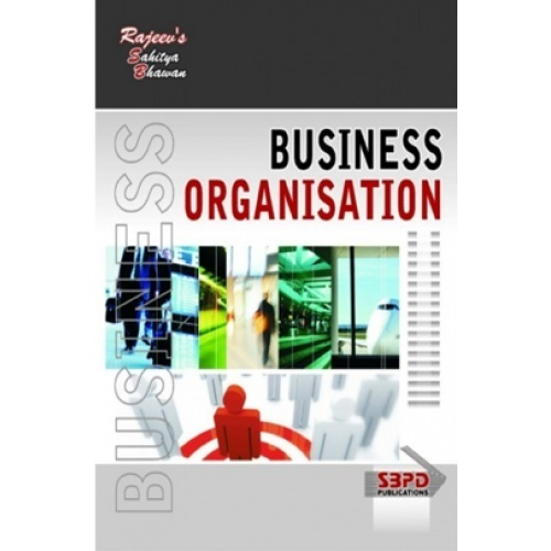 Financial accounting by dr s k singh pdf download ebook ebook business organisation for b com fandeluxe