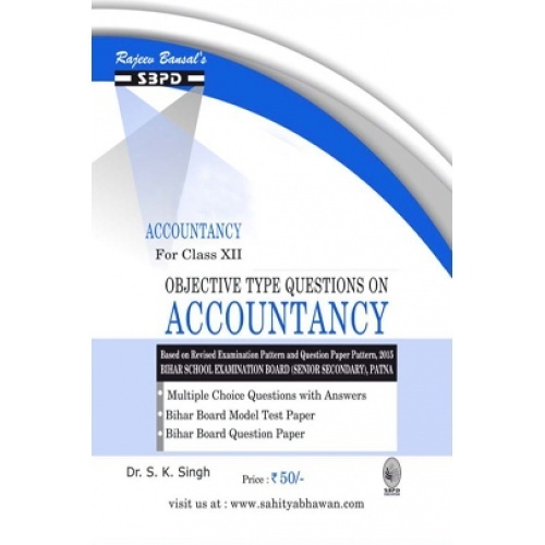 Advanced accounts by m c shuklat s grewal and s c gupta pdf ebook objective accountancy class 12th fandeluxe Image collections