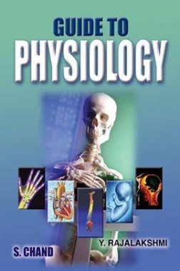 Guide To Physiology