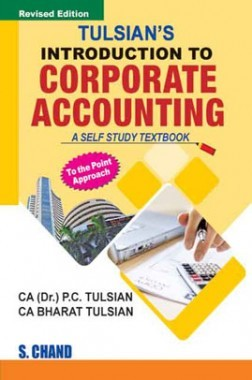 corporate accounting An introduction to corporate accounting standards, by wa paton  [and] ac  littleton  published: [chicago] american accounting association, 1940  subjects.