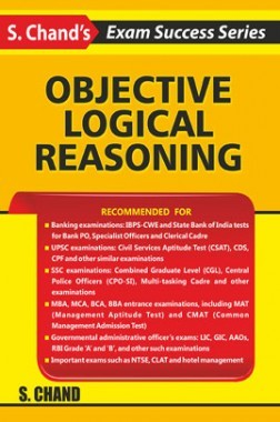Objective Logical Reasoning