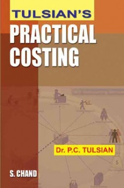 Practical Costing