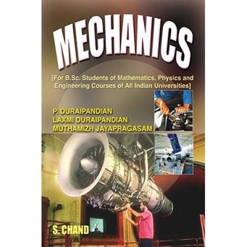 engineering mechanics by rk rajput pdf