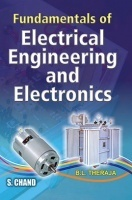 Fundamental of Electrical Engineering and Electronics