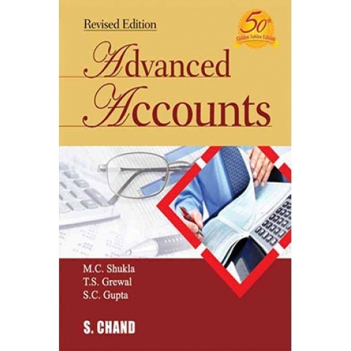 Advanced accounts by m c shuklat s grewal and s c gupta pdf advanced accounts by m c shuklat s grewal and s c gupta pdf download ebook advanced accounts from schand publications fandeluxe Image collections