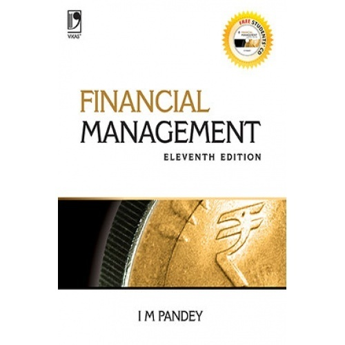 Advanced accounts by m c shuklat s grewal and s c gupta pdf ebook financial management fandeluxe