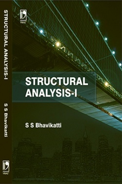 Structural Analysis-I