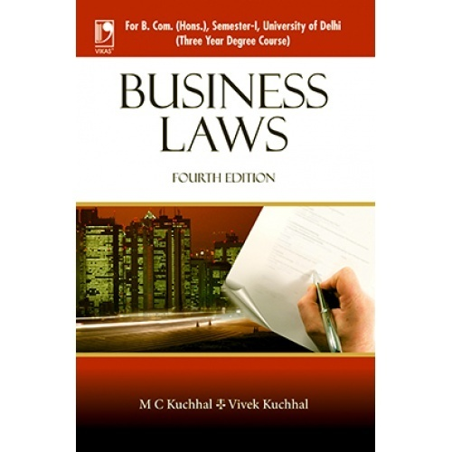Financial accounting by dr s k singh pdf download ebook ebook business laws fandeluxe