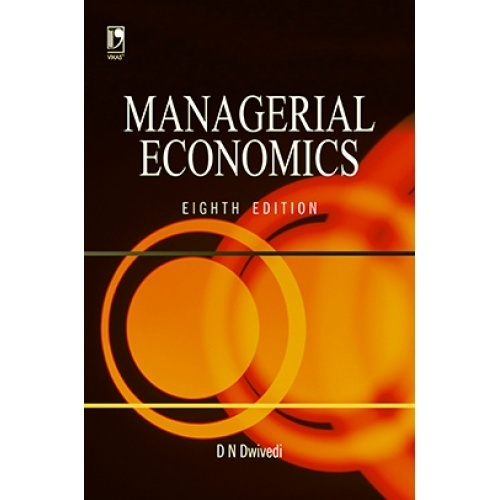 Managerial economics by dominick salvatore 5th edition solution managerial economics and business strategy 7e michael baye chapter 13 questions and answers fandeluxe Choice Image