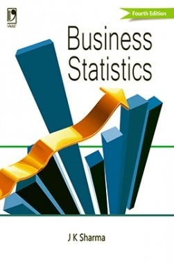 Download business statistics by jk sharma pdf online fandeluxe Image collections