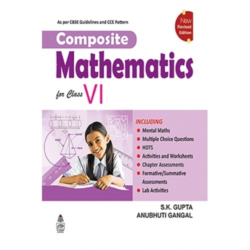 Composite mathematics book 6 by s k gupta and anubhuti gangal pdf composite mathematics book 6 fandeluxe