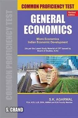 CPT General Economics