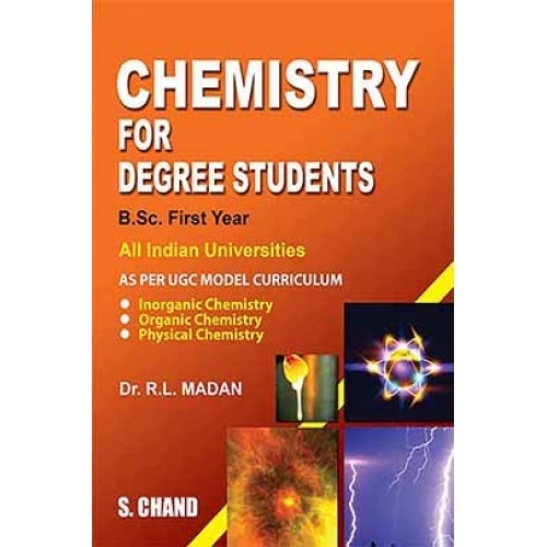 Mathematical physics by h k dass pdf download ebook ebook chemistry for degree students b 1st year fandeluxe Image collections
