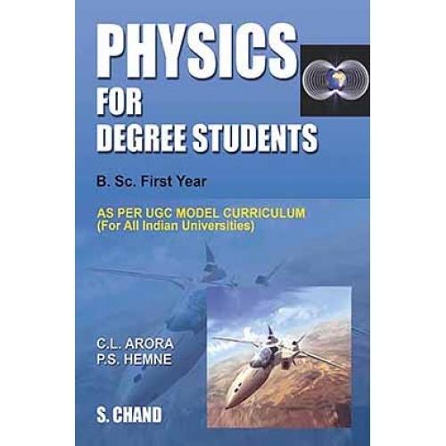 engineering 1st year books pdf free download