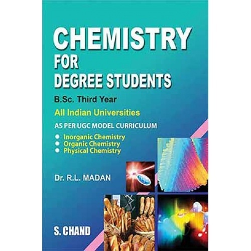 Chemistry for degree students b 3rd year by r l madan pdf chemistry for degree students b 3rd year fandeluxe Choice Image