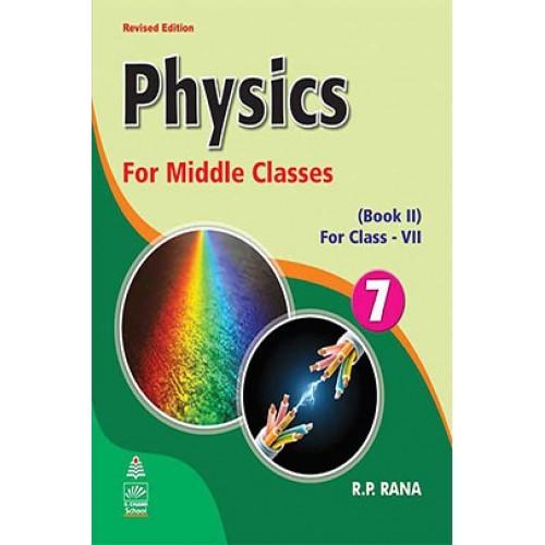 physics formula pdf ebook download
