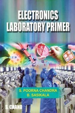 Electronics Laboratory Primer