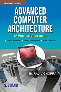 Advanced Computer Architecture