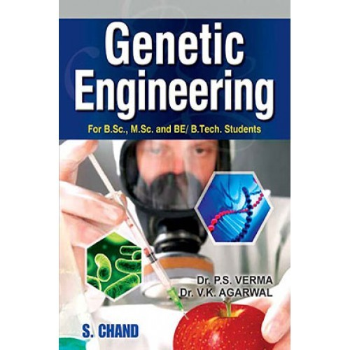genetic engineering the church view essay A resource for anyone seeking to learn the truth about the catholic church and her teachings we are a new breed of catholic christians who clarify teachings what is the church's view on genetic engineering and cloning.